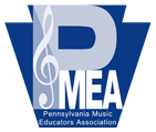Pennsylvania Music Educators Association