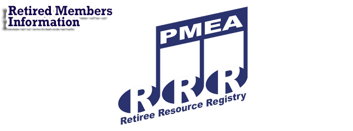 Retired Resource Registry