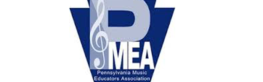 pmea logo banner