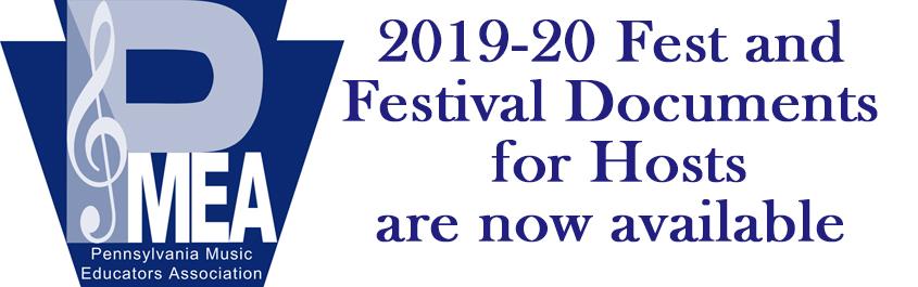 Fest Festival Docs