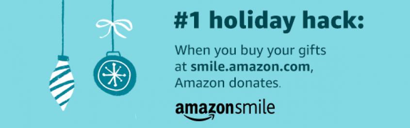 Amazon Holiday