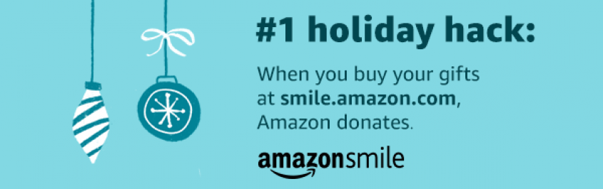 Amazon Holiday